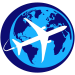 planetairlines.net
